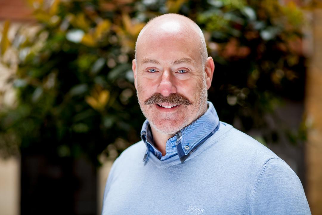 Giles Fuchs's picture