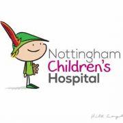 Nottingham Children's Hospital