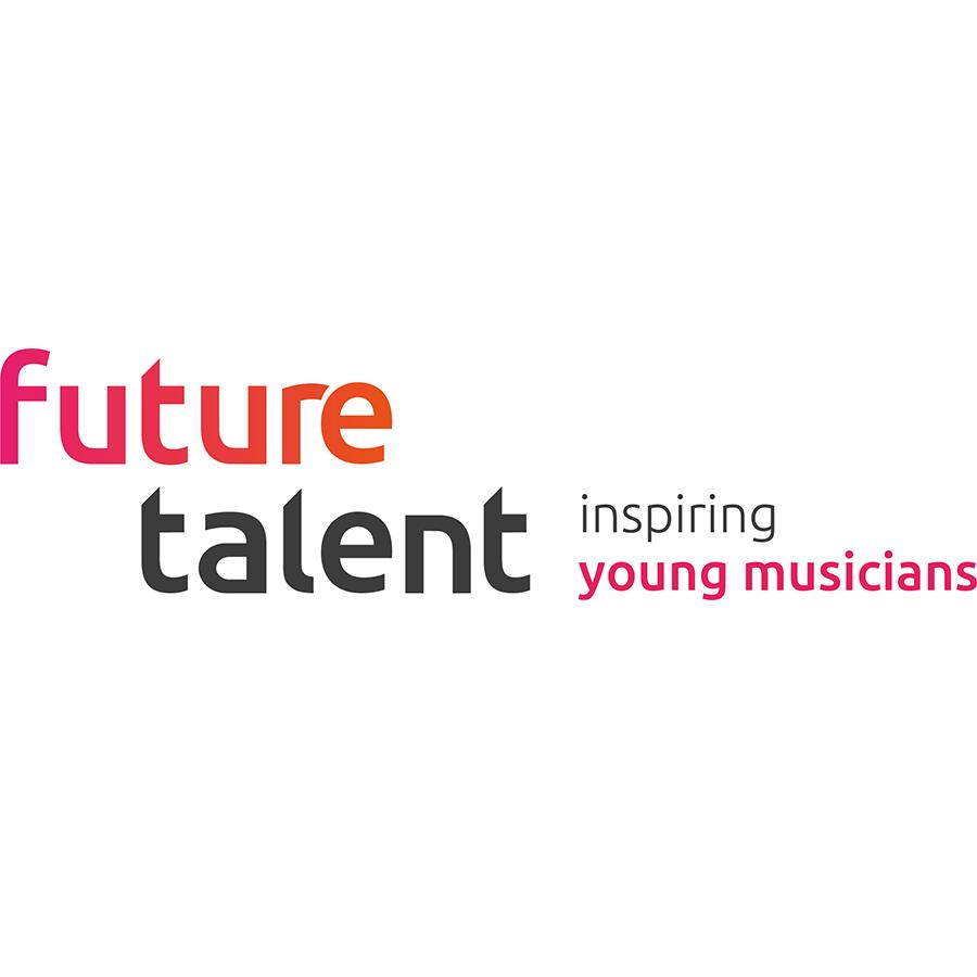 Future Talent